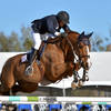 Ocala Week VII Goes Out With A Bang with Sunday Jumpers featuring the $50,000 Ring Power Grand Prix