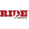 RIDE TV Renews HITS Equestrian Show Jumping Television Partnership