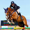 Desert Circuit VII Jumpers Start with Wednesday's $5,000 Brook Ledge Open Welcome