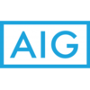 The AIG $1 Million Grand Prix Makes Its Fourth Annual Appearance at HITS Desert Horse Park in Thermal, California