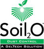 GelTech's Soil2O Announced as HITS 2016 Official Equestrian Dust Suppression Agent