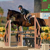 The R.W. Mutch Equitation Championship Returns to HITS Desert Circuit in Week VIII