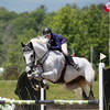 Saugerties' own Heather Caristo-Williams wins the $10,000 Brook Ledge Open Welcome