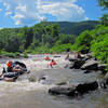 5 Hudson Valley Adventures Close to HITS Saugerties