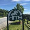 5 Upgrades Waiting for You at HITS Saugerties
