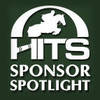 Sponsor Spotlight: For the Health of the Horse