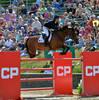HITS Saugerties Million and American Gold Cup Offer Competitor Convenience and FEI-Level Competition