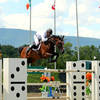 Todd Minikus Takes the Lion's Share in the $75,000 UlcerGuard Grand Prix
