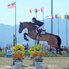 The Fifth-Annual AIG $1 Million Grand Prix In Thermal Now a 1.50m Class