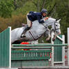 Hunter Riders Turn Out for the Blue at the Culpeper Finals
