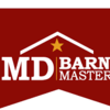 MD Barnmaster (MDB) announced its Platinum Sponsorship of HITS Horse Shows