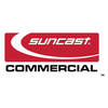 Suncast Commercial Signs On As Balmoral Park Sponsor