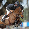 Andrew Kocher Dominates in the $25,000 HITS Grand Prix and $10,000 Open Prix