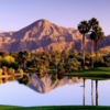 Looking for things to do in Coachella Valley?