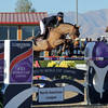 Media Accreditations Available for the 2017 Longines FEI World Cup™ Jumping Qualifier