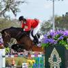 The 2017 FEI Nations Cup™ CSIO-4* at HITS Ocala Is Drawing Near