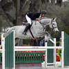 Week II Hunters Grab the Spotlight at HITS Ocala
