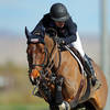 Mandy Porter Wins $25,000 SmartPak Grand Prix Week IV at HITS Coachella