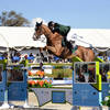 Skill of the Irish: Cian O'Connor Wins $100,000 City of Ocala Grand Prix