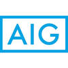 HITS Welcomes The Worth Group as a Partner to the AIG $1 Million Grand Prix at HITS Coachella
