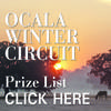 HITS Ocala Winter Circuit Prize List is Now Available!