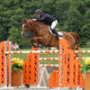 Spring Show Jumping at HITS-on-the-Hudson is a Wrap!
