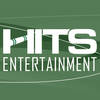 Introducing HITS Entertainment