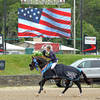 FEI Riders Win BIG at HITS and Their Horses Love it Too!