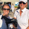 HorseNetwork.com  |  Beezie Madden Has Won Every Million Dollar Grand Prix HITS Has to Offer