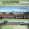 HITS Culpeper Prize List Now Available