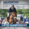 HITS Saugerties Prize List Now Available