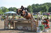 """HITS Horse Shows to Offer 3'3"""" Junior Hunter Division Nationwide"""