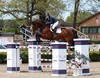 Canadian Elizabeth Gingras and Floreen SFN Capture First $40,000 HITS Grand Prix, Presented by Zoetis, of the HITS Culpeper Season