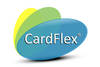 CardFlex to Present Weekly Grooms Award at 2014 HITS Desert Circuit