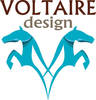 Voltaire Returns as 2014 Sponsor at HITS Thermal and HITS Ocala