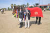 Horze Equestrian to Sponsor Parade of Champions at 2014 HITS Desert Circuit