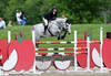 Alpha VDL is Worth the Wait for Darragh Kenny as They Win HITS Saugerties $50,000 Grand Prix, Presented by Zoetis