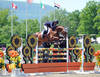 Todd Minikus Takes Top Two in $75,000 Horseware Ireland Grand Prix Presented by Zoetis