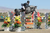 Eduardo Menezes Wins $25,000 SmartPak Grand Prix on Up-and-Coming Mount