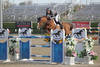 Rich Fellers and Flexible Take it Class by Class, Win $25,000 SmartPak Grand Prix, Presented by Zoetis