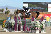 Richard Spooner Claims a Win as AIG Million Week Arrives at HITS Thermal