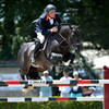 Peter Wylde Returns to HITS Culpeper After 25 Years to Win $40,000 Strongid® C 2X™ Grand Prix