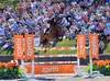 Todd Minikus and Quality Girl Take it to the Top in Zoetis $1 Million Grand Prix