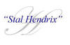 All Nomination Fees Returned in Prize Money at HITS Saugerties $25,000 Stal Hendrix Pre-Green Futurity