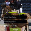 ShowNet to offer live show data and videos at HITS Ocala