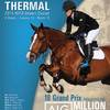 2015 HITS Thermal Desert Circuit Prize List Now Available