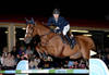 Lucy Davis and Barron Take Top Prize in $50,000 HITS Grand Prix CSI-W2*, presented by OSPHOS®, FEI World Cup Jumping Qualifier at HITS Thermal