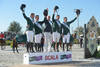 Ireland Dominates Furusiyya FEI Nations Cup at HITS Ocala CSIO4*
