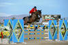 Will Simpson Wins $34,000 HITS Desert Classic, presented by Michael and Kenzie 1911