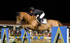 Katherine Dinan and Nougat Du Vallet Win $50,000 Purina Animal Nutrition Grand Prix CSI2*-W FEI World Cup Qualifier at HITS Thermal